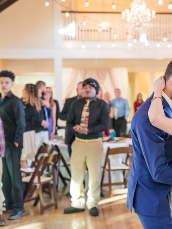 Entrances and First Dance-44.jpg