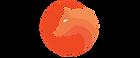 OWCT_logo_Google.png