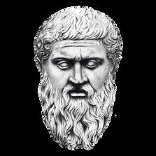 Plato Head.png