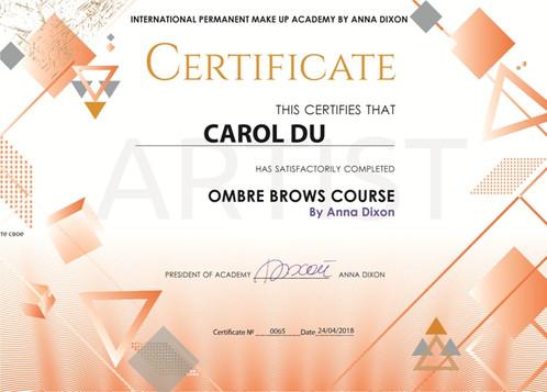 Carol Du.jpg