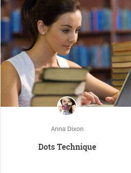 dots techniques.jpg