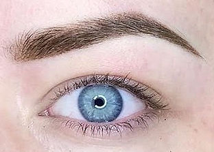 All-about-eyebrows.Dixon-n04.jpg