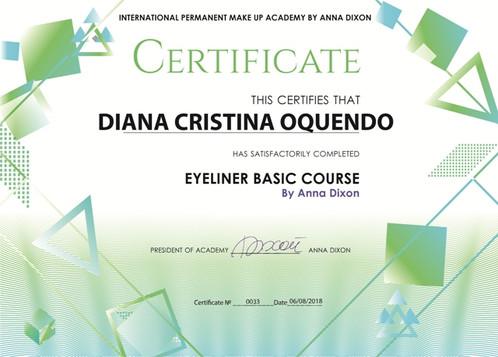 Diana Cristina Oquendo-01.jpg