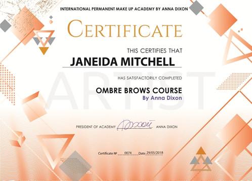 Janeida Mitchell.jpg