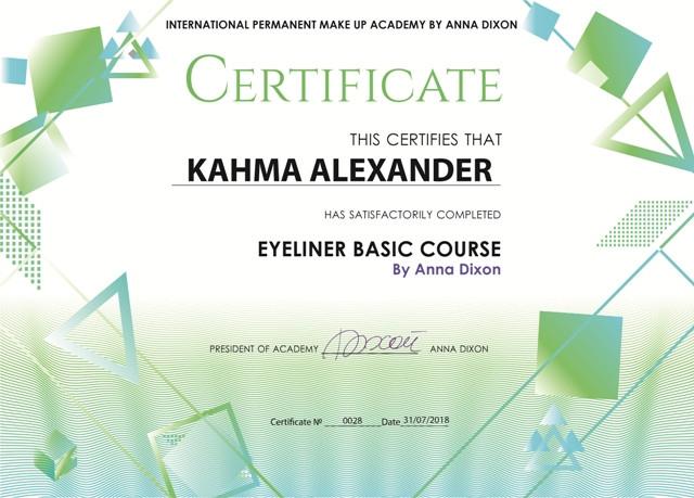 Kahma Alexander-01.jpg