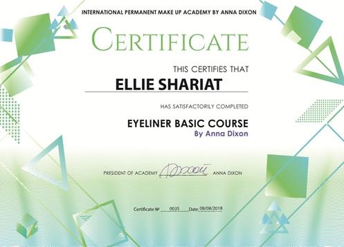 Ellie Shariat-01.jpg
