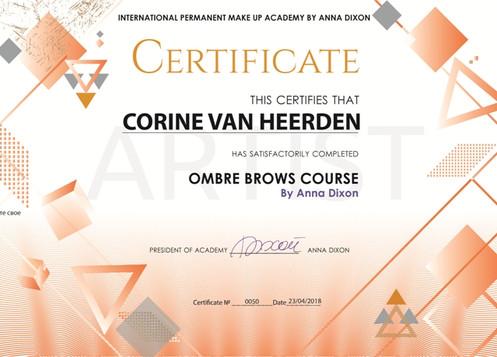 Corine van Heerden.jpg