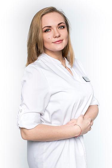 Oksana-Sitnikova.jpg