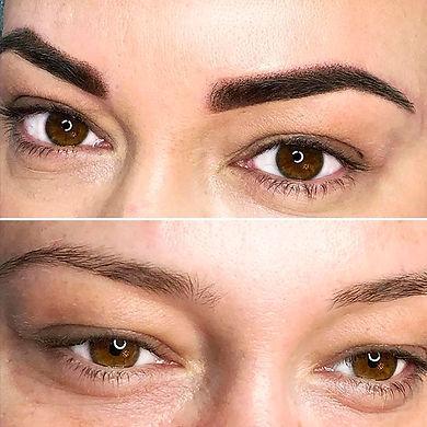 Ombre-brows.Anna-Dixon.800x800.nn03.jpg