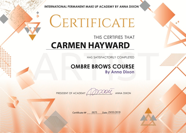 Carmen Hayward.jpg