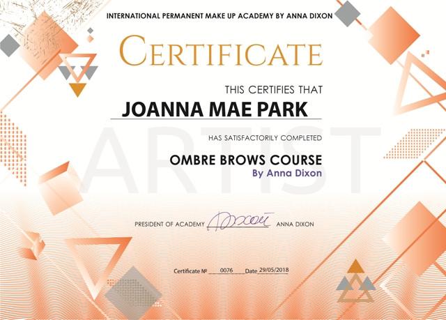 Joanna Mae Park.jpg