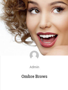 ombre brows.jpg