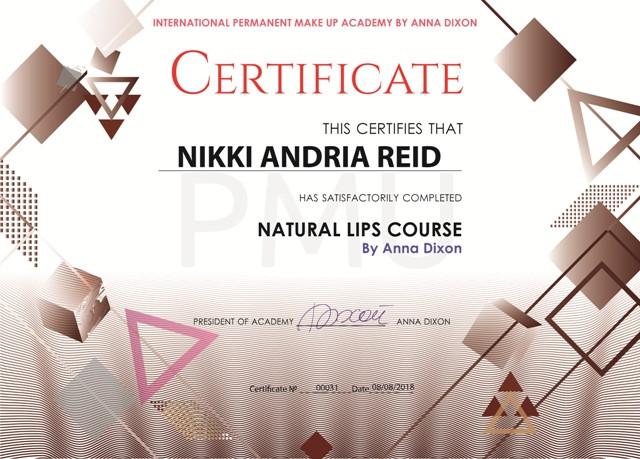 Nikki Andria Reid.jpg