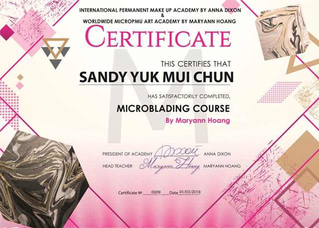 SANDY CHUN.jpg