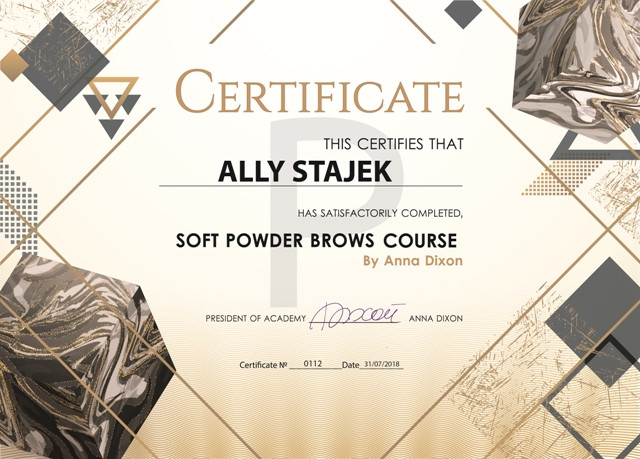 Ally Stajek-01.jpg