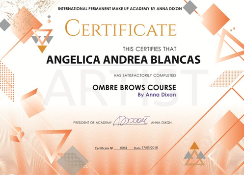 Angelica Andrea Blancas.jpg