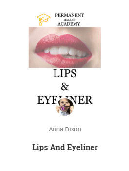 lips and liners.jpg