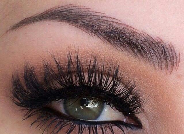 microblading-brows.jpg