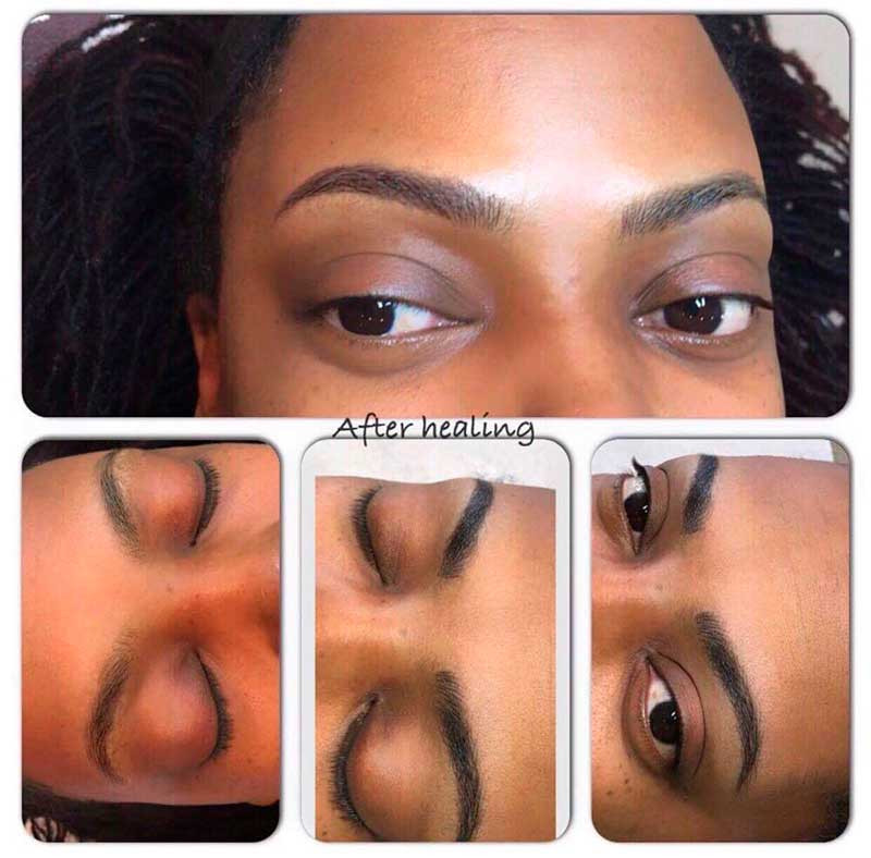 Microblading-examples-of-works.Maryann.H