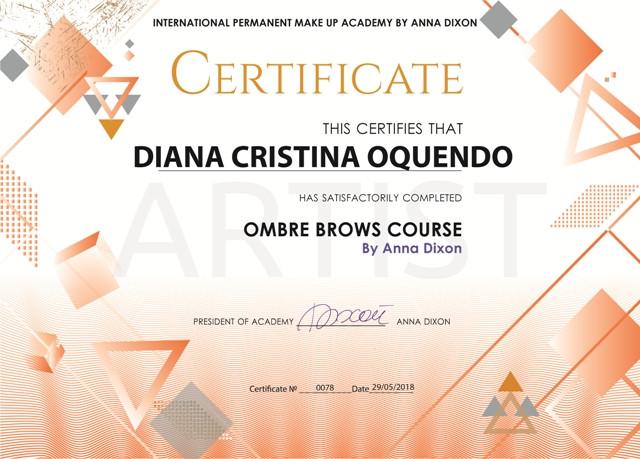 Diana Cristina Oquendo.jpg