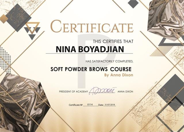 Nina Boyadjian-01.jpg