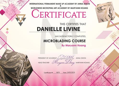 Danielle Livine.jpg