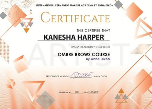 Kanesha Harper.jpg