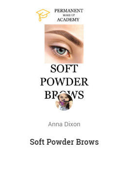 soft powders brows.jpg