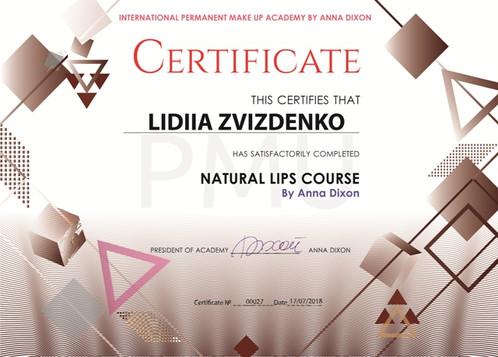 Lidiia Zvizdenko.jpg