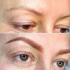 soft-powder-eyebrows.Anna-Dixon.jpg