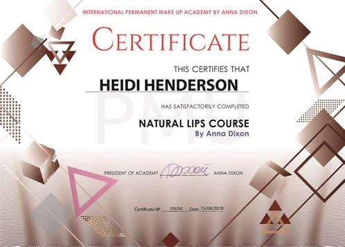Heidi Henderson.jpg