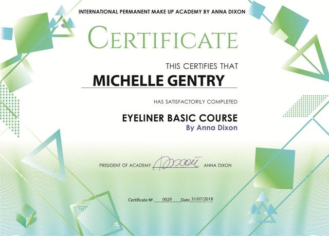 Michelle Gentry-01.jpg