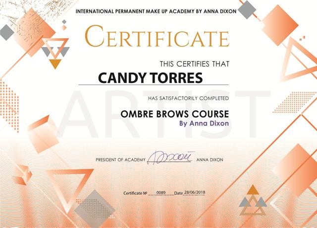 Candy Torres.jpg