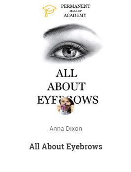 all about eyebrows.jpg