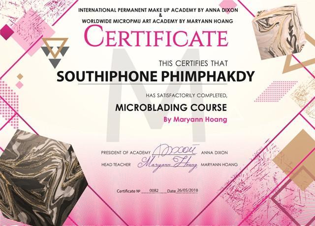 Southiphone Phimphakdy.jpg