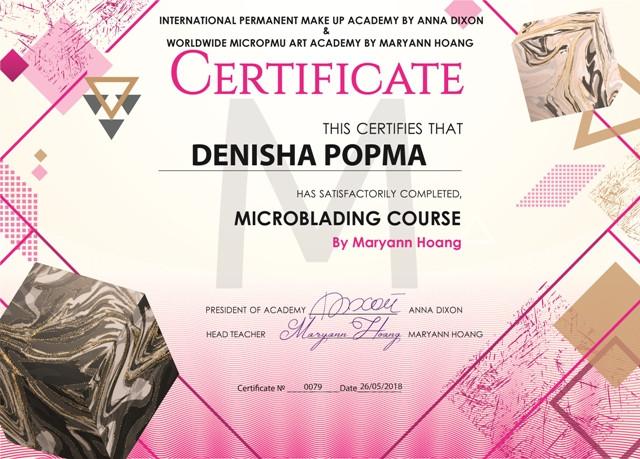 DENISHA POPMA.jpg