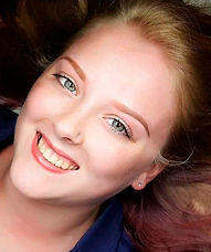 MaryAnn.Powder-brow.pb005.jpg