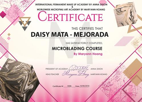 Daisy Mata - Mejorada.jpg
