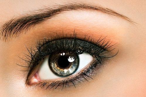 Eyeshadow online course