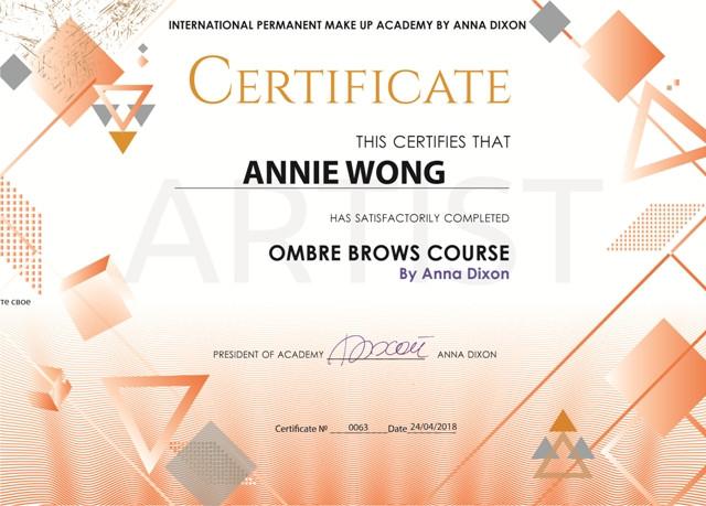 Annie Wong.jpg