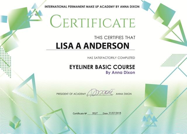 Lisa A Anderson-01.jpg