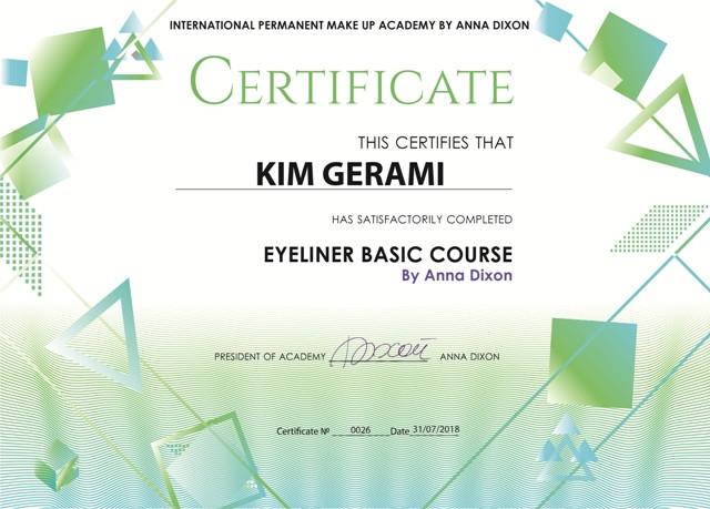 Kim Gerami-01.jpg