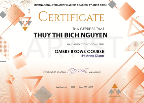Thuy Thi Bich Nguyen.jpg