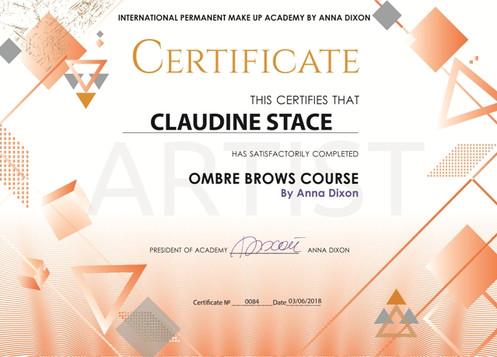Claudine Stace.jpg