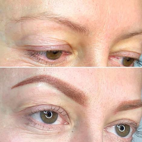 Soft-powder-brows.Anna-Dixon-003.jpg