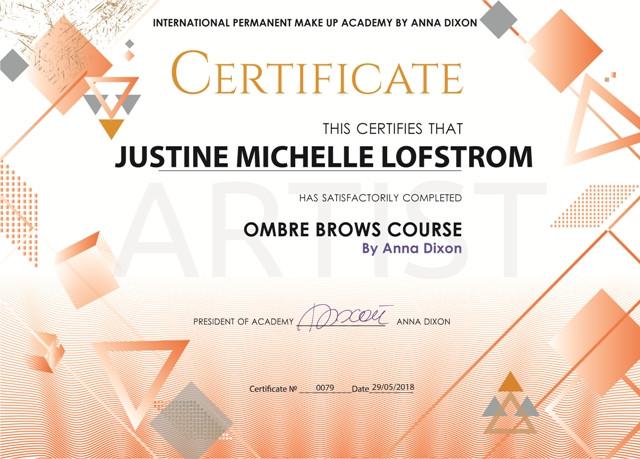 Justine Michelle Lofstrom.jpg