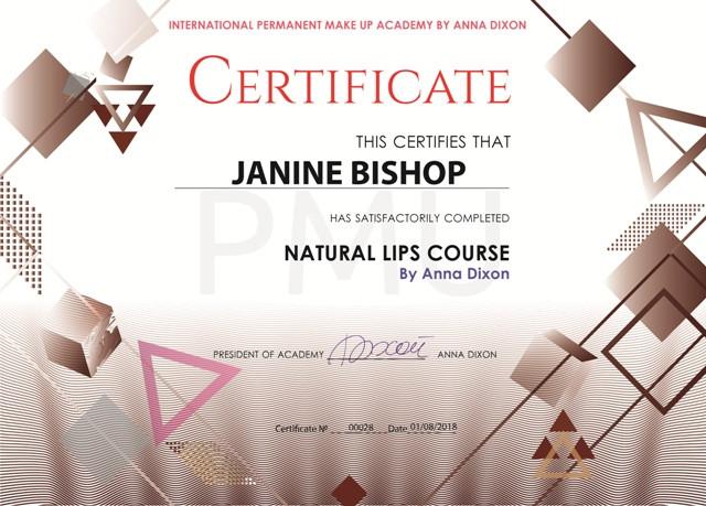 JANINE BISHOP.jpg