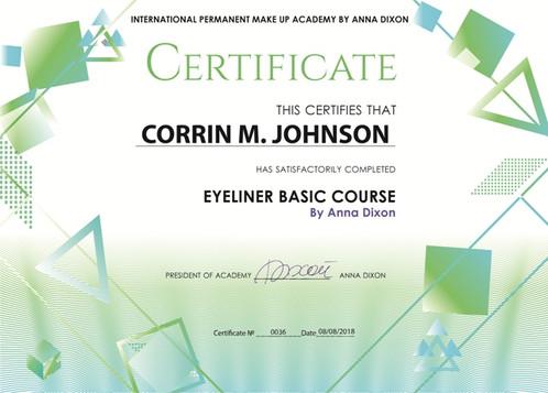 Corrin M. Johnson-01.jpg