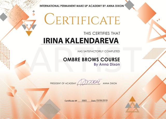 IRINA KALENDAREVA.jpg