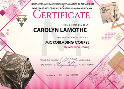 Carolyn Lamothe.jpg